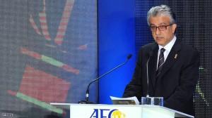 FBL-ASIA-AFC-AWARD