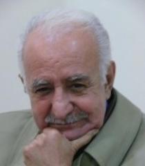 www.libyaalsalam.net_