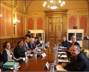 libya-meeting-photo