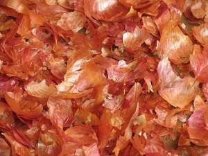 onions-red-peel-crispy