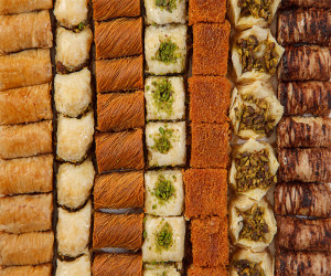 arabic-recipes-oriental-sweets-desserts