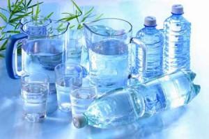 لماذا-أجسادنا-بحاجة-إلى-المياه1