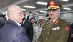 LIBYA-POLITICS-UNREST-ARMY-HAFTAR