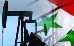 www.libyaalsalam.net