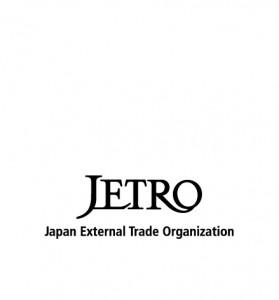 Jetro Logo 1_1510569059