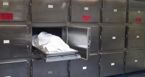 morgue1_58903-780x405