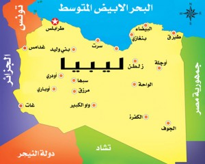 libya-map3