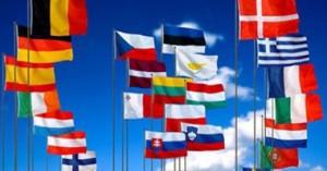 الاتحاد-الاوروبى-1