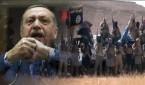 تركيا-تُلقي-القبض-على-12-دا