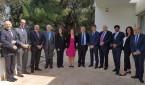 اعضاء-مجلس-الشيوخ-الفرنسي-و-سلامة-في-تونس-