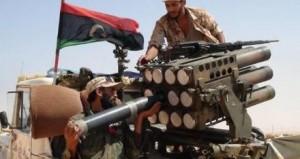 Libyan-army_0