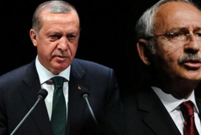 kılıcdaroglu-Erdogan-546x365